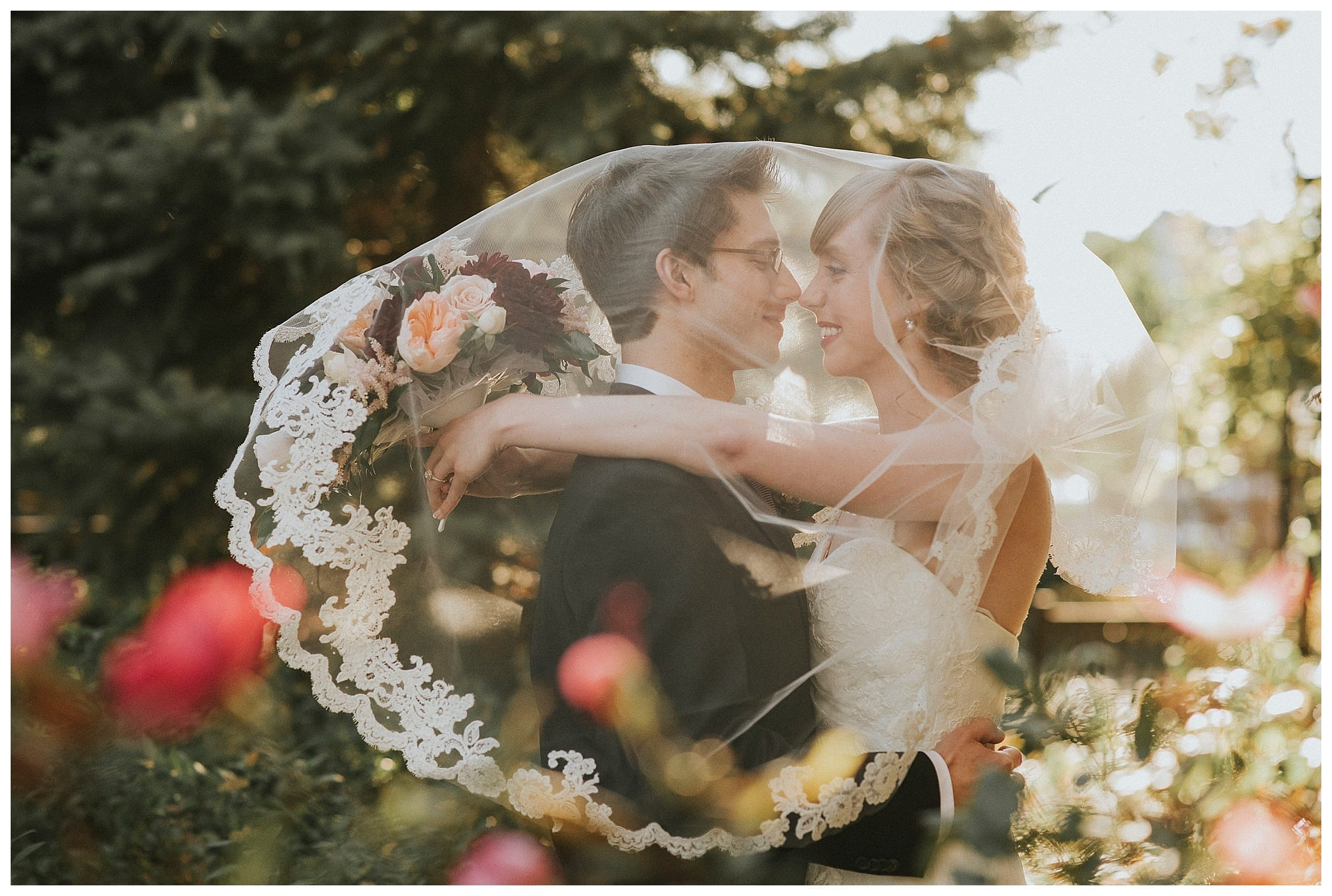 Wedding at the Whitney Detroit   Michigan Wedding photographer