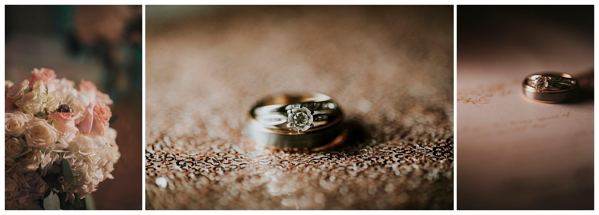 Michigan Wedding photographer | Lafayette Grand Wedding | www.CapturedCouture.com