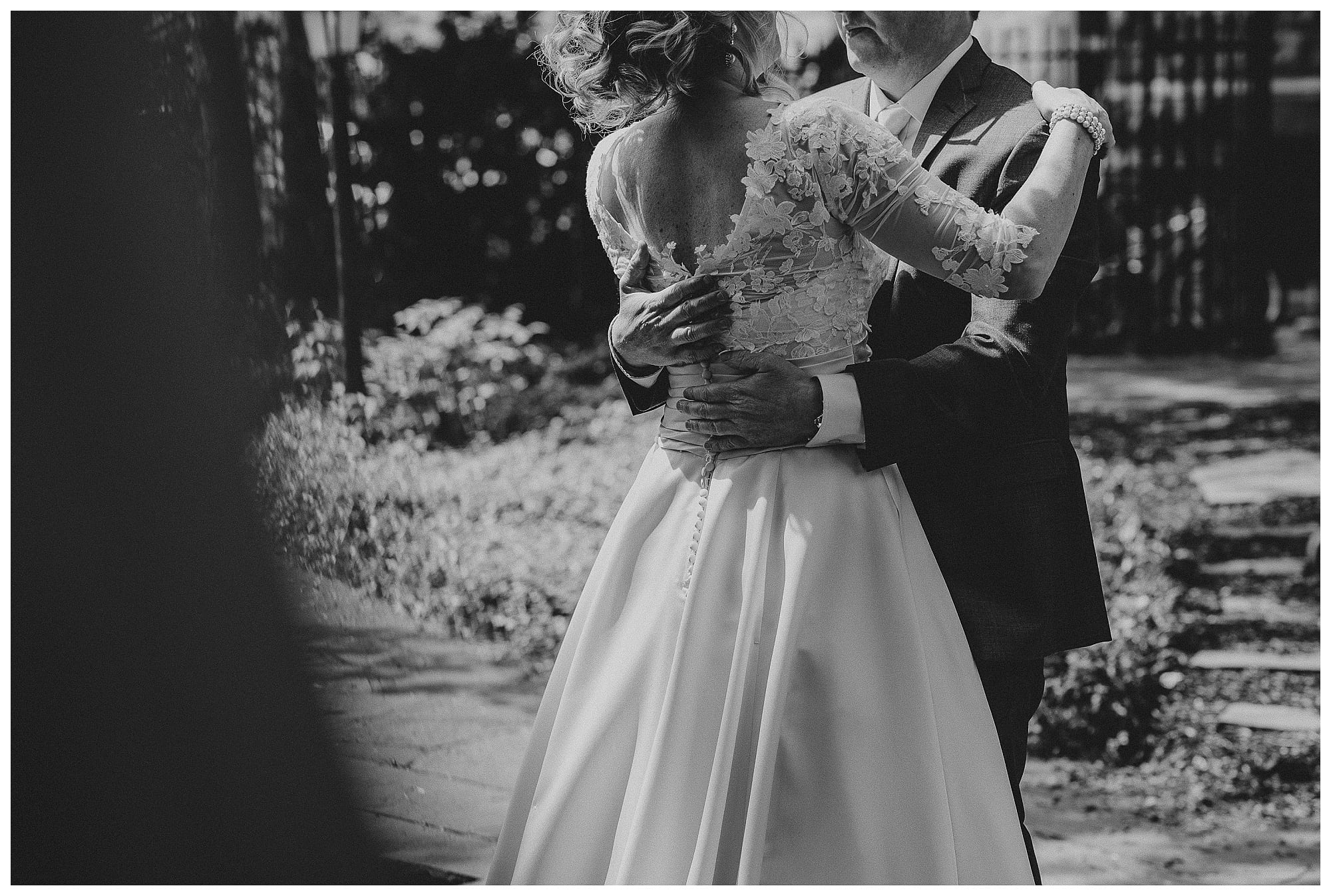 Michigan Wedding Photographers   www.CapturedCouture.com   Captured Couture, LLC