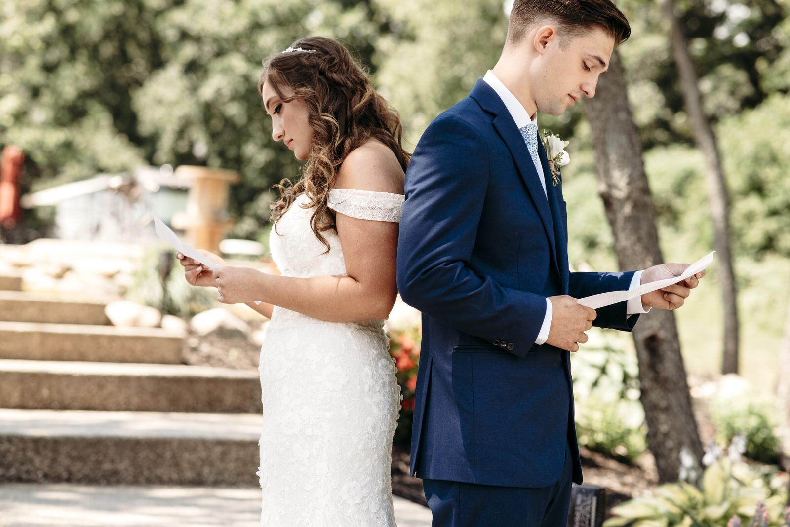 Birchview-Event-Center-Wedding-Michigan-wedding-photographer-Captured-Couture-LLC-63